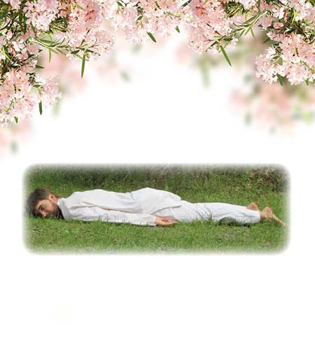 yoga-10-inverted-shavasana