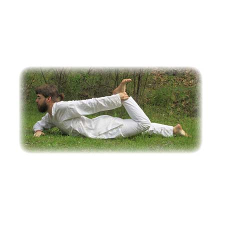 yoga-11-ardha-dhanurasana-second