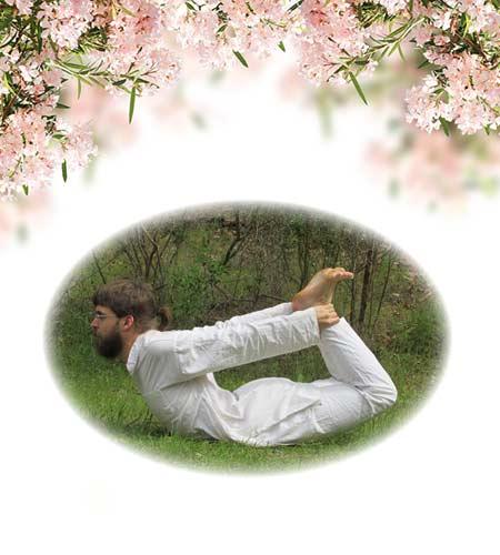 yoga-12-dhanurasana