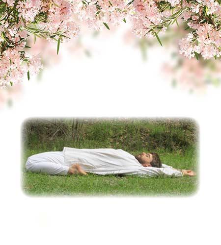 yoga-16-supta-virasana