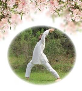 yoga-19-virabhadrasana-1-right