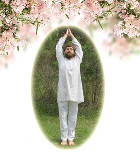 yoga-2-uttihita-tadasana