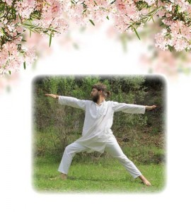 yoga-20-virabhadrasana-II-right