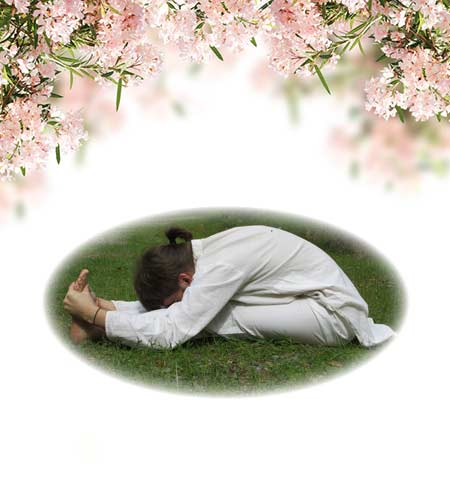 yoga-23-paschimotanasana