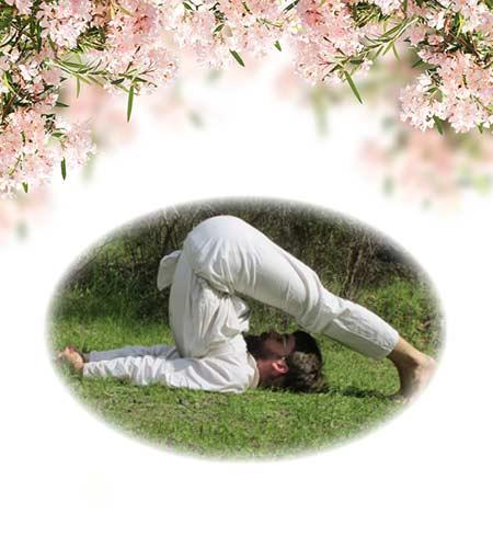 yoga-26-halasana