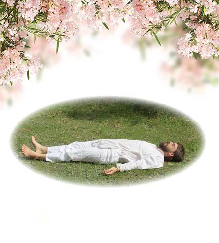yoga-27-corpse