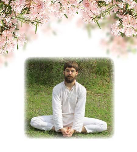 yoga-29-Baddha-Konasana