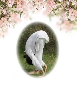 yoga-3-uttanasana