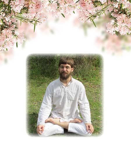 yoga-30-padmasana