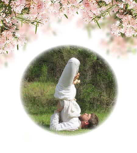 yoga-31-urdvapadmasana