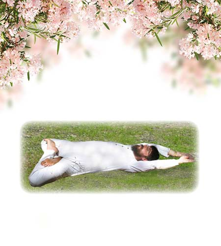 yoga-36-supta-padmasana