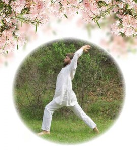 yoga-5-virabhadrasana-1