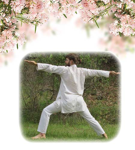 yoga-6-virabhadrasana-2