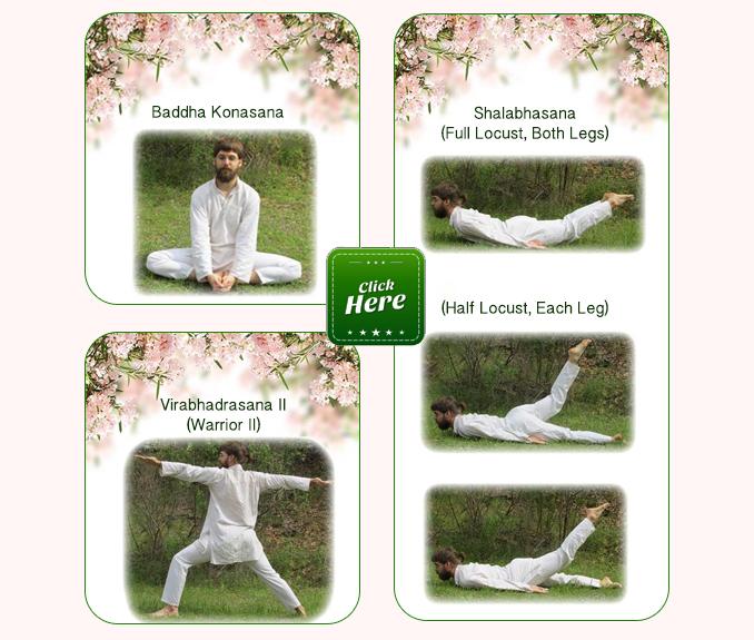 yoga-poses-2016