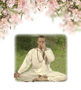 yoga-pranayama-sadhu
